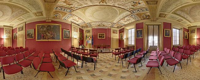 palazzo-tosio360